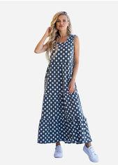 Платье Jaklin 8050 S Хаки (4821000032909) от Rozetka