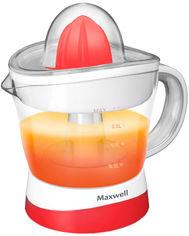 Соковыжималка для цитрусовых MAXWELL MW-1109 от Rozetka
