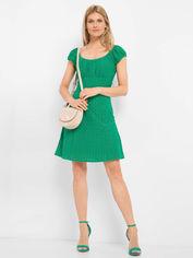 Платье Orsay 472080-800000 36 (47208029736) от Rozetka