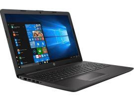 Ноутбук HP 255 G7 (17S94ES) от MOYO