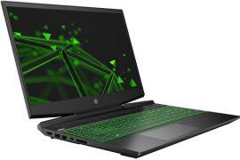 Ноутбук HP Pavilion 15 Gaming (10B17EA) от MOYO