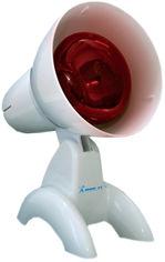 Инфракрасная лампа MOMERT 3000 (5997307530000) от Rozetka