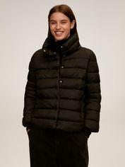 Куртка Mango 77005515-99 M (8445156388664) от Rozetka