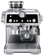 Кофеварка эспрессо DELONGHI EC9335M от Rozetka