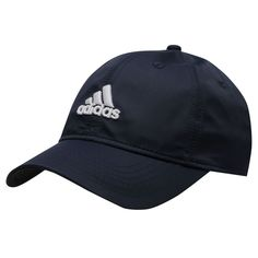 Adidas Кепка Подростковая Синяя от SportsTerritory