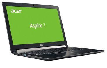 Ноутбук ACER Aspire 7 A715-72G (NH.GXBEU.055) от MOYO