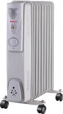 Масляный радиатор SAТURN ST-OH1670 от Rozetka