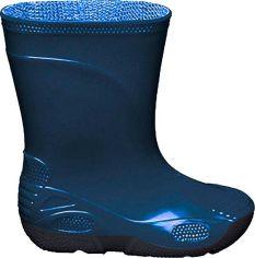 Резиновые сапоги OLDCOM Vidid 31-32 Синие (4841347002465) от Rozetka