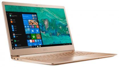 Ноутбук ACER Swift 5 SF514-52T (NX.GU4EU.013) от MOYO