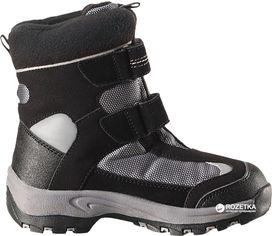 Ботинки Reima 569325-9990 27 (6416134742978) от Rozetka