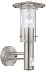 Светильник уличный Eglo EG-30185 от Rozetka
