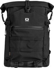 """Рюкзак для ноутбука OGIO 525r Rolltop 15"""" Black (5919003OG) от Rozetka"""