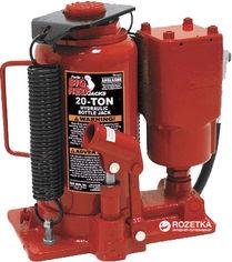 Акция на Домкрат Torin 20 т (TQ20002) от Rozetka