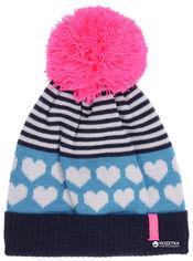 Зимняя шапка Lassie by Reima 728745-6950 M (50-52 см) (6416134876369) от Rozetka