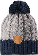 Зимняя шапка Reima 528602-6980 48-50 см (6416134957266) от Rozetka