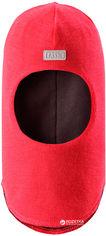 Зимняя шапка-шлем Lassie 718695-3380 M (50-52 см) (6416134518092) от Rozetka