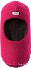 Шапка-шлем Lassie by Reima 718695-3520 M (50-52 см) (6416134518139) от Rozetka