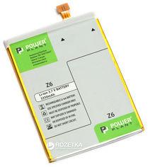 Аккумулятор PowerPlant Asus Z6 (DV00DV6320) от Rozetka
