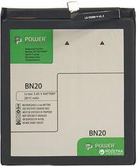 Аккумулятор PowerPlant Xiaomi Mi 5c (BN20) (SM220045) от Rozetka