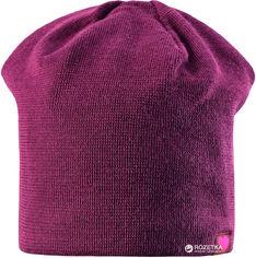 Зимняя шапка Lassie by Reima 728694-4890 L (54-56 см) (6416134521573) от Rozetka