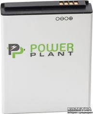 Аккумулятор PowerPlant Samsung I9100 Усиленный (DV00DV6074) от Rozetka