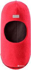 Шапка-шлем Lassie by Reima 718695-3380 XS (44-46 см) (6416134518115) от Rozetka