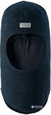Шапка-шлем Lassie 718695-6990 XS (44-46 см) (6416134518276) от Rozetka