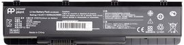 Акция на Аккумулятор PowerPlant для ноутбуков Asus N55 Series (A32-N55) 10.8V 5200mAh (A32-N55) от Rozetka