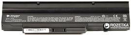 Акция на Аккумулятор PowerPlant для Fujitsu Pro Amilo V3505 (11.1V/5200mAh) (NB450039) от Rozetka
