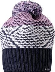 Зимняя шапка Reima 538043-5180 52-54 см (6416134962383) от Rozetka