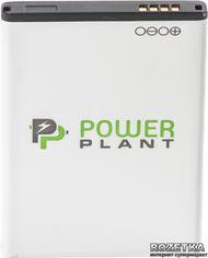 Акция на Аккумулятор PowerPlant Samsung I9250 Усиленный (4775341360750) от Rozetka