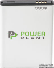 Аккумулятор PowerPlant Samsung I9250 Усиленный (4775341360750) от Rozetka