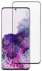 Стекло 2E для Samsung Galaxy S20 3D Clear от MOYO