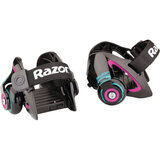 Ролики RAZOR Jetts Purple/Black (25073250) от Foxtrot