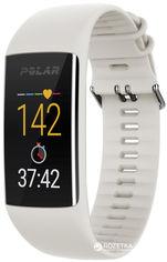 Спортивные часы Polar A370 S White (90064877) от Rozetka