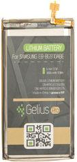 Аккумулятор Gelius Pro Samsung G970 (S10 Lite) (EB-BG970ABE) (3000 мАч) (2099900758539) от Rozetka
