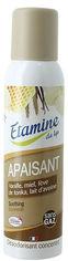 Освежитель воздуха Etamine du Lys Спокойствие 125 мл (3538395474009) от Rozetka
