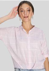 Блуза O'stin от Lamoda