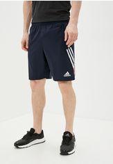 Шорты спортивные adidas от Lamoda