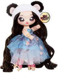 Игровой набор с куклой Na! Na! Na! Surprise S2 W2 – Джули Джойфул (с аксессуарами) 571759 от Y.UA
