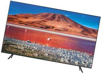 Акция на Samsung UE65TU7102 от Stylus