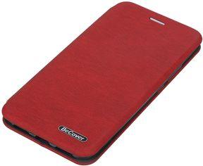 Чехол-книжка BeCover Exclusive для Samsung Galaxy M21 SM-M215 / M30s SM-M307 Burgundy Red (BC_704207) от Rozetka