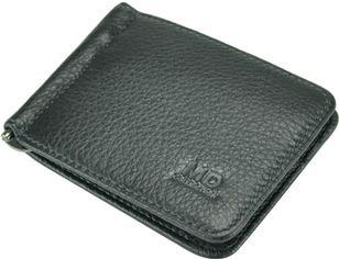 Зажим для денег Tiding Bag TR876-77A Черный от Rozetka