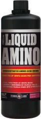 Аминокислота Form Labs Amino Liquid 1000 ml Вишня (4018209100526) от Rozetka
