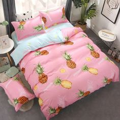 Акция на Комплект постельного белья MirSon Бязь Premium 17-0075 Merian 2х160х220 см (2200001703438) от Rozetka