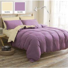 Акция на Комплект постельного белья MirSon Бязь Premium Dino (12-0712 + 16-3310) 2х160х220 см (2200001709157) от Rozetka