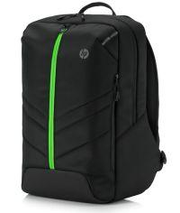 Рюкзак HP PAV Gaming 17 Backpack 500 от MOYO