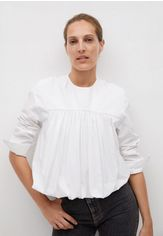 Блуза Mango от Lamoda