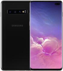 Samsung Galaxy S10+ 12/1024GB Dual Prism Black G975 от Stylus