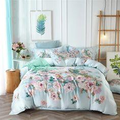 Комплект постельного белья MirSon Бязь 17-0193 Petra 175х210 см (2200001787469) от Rozetka